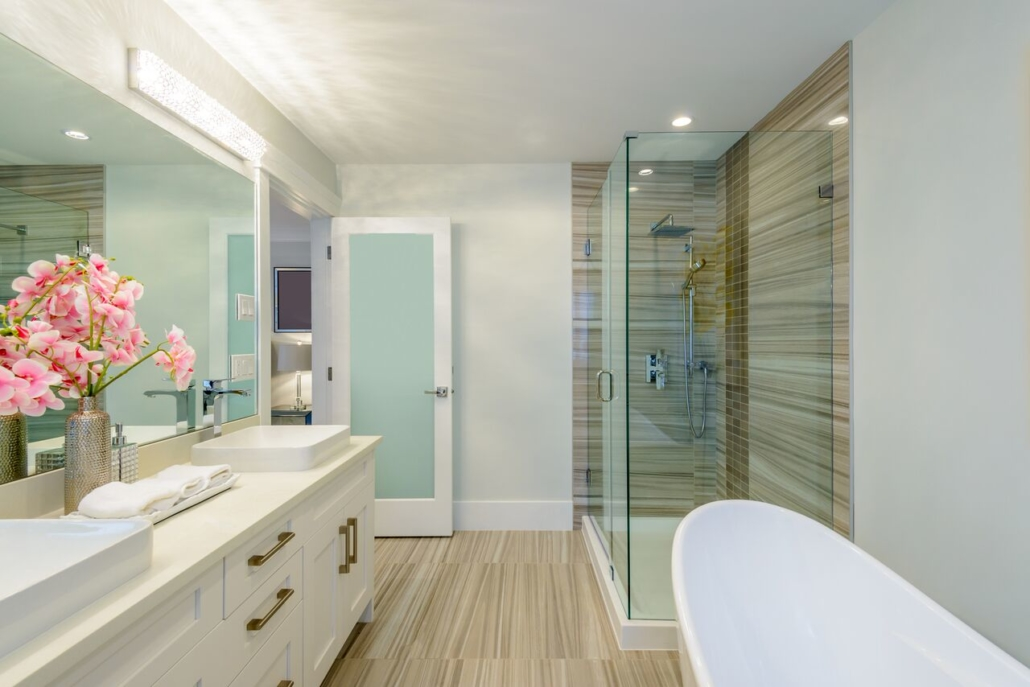 Homebath Renovations Calgary S Leading Bathroom Renovation Company